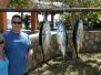 Matt and D at San Jose del Cabo