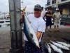 2015 Am Angler trip