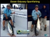 Ocean Odessey Aug 2016